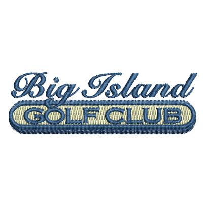 Golf015