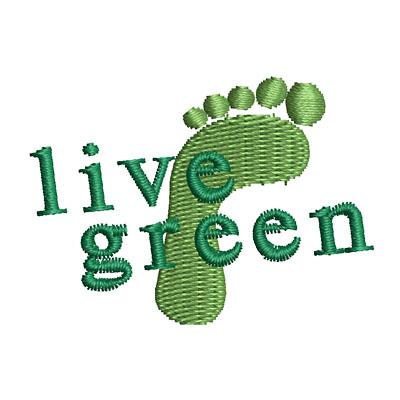 Green001