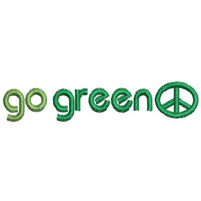 Green004