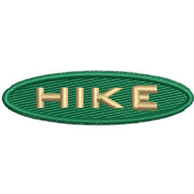 Hike004