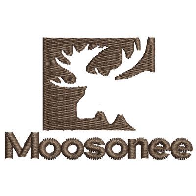 Moose002