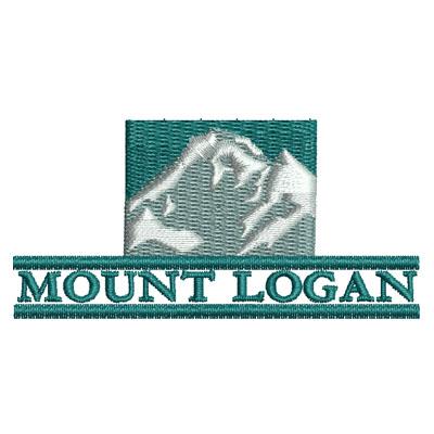 Mountain004
