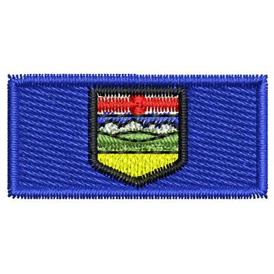 P-Alberta001