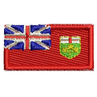 P-Ontario001