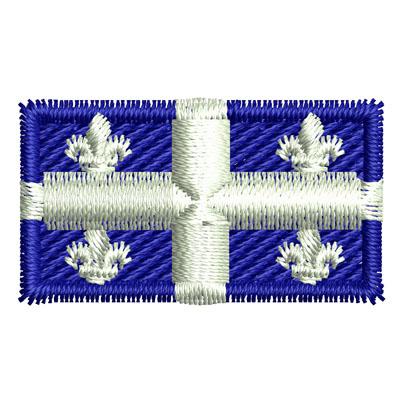 P-Quebec001