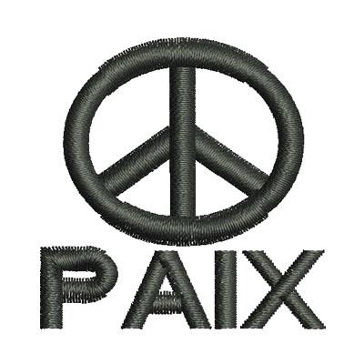 Peace001