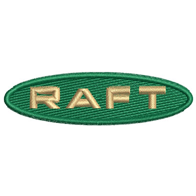 Raft004