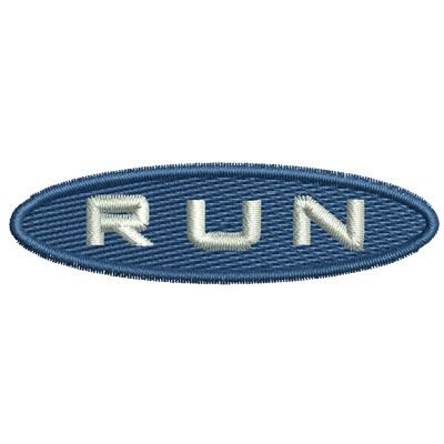 Run001
