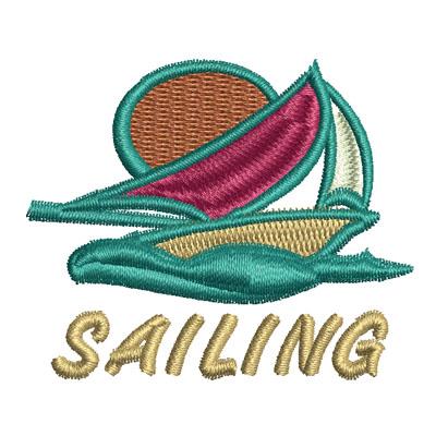 Sail003