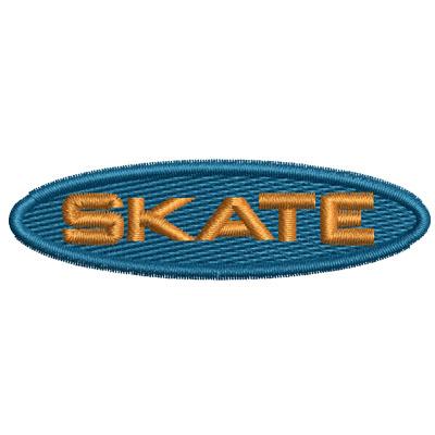 Skate001