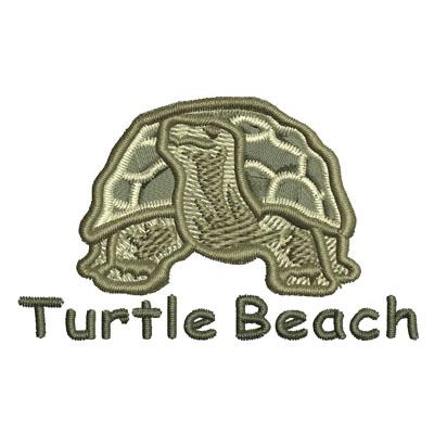 Turtle004