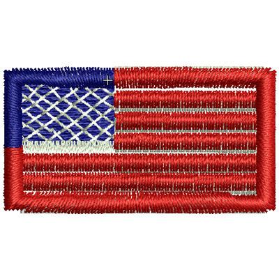USA001
